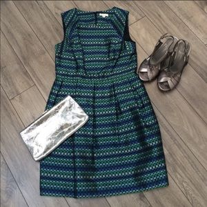 Adorable Shoshanna dress in a size 2
